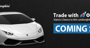 Trading-Competition 2015