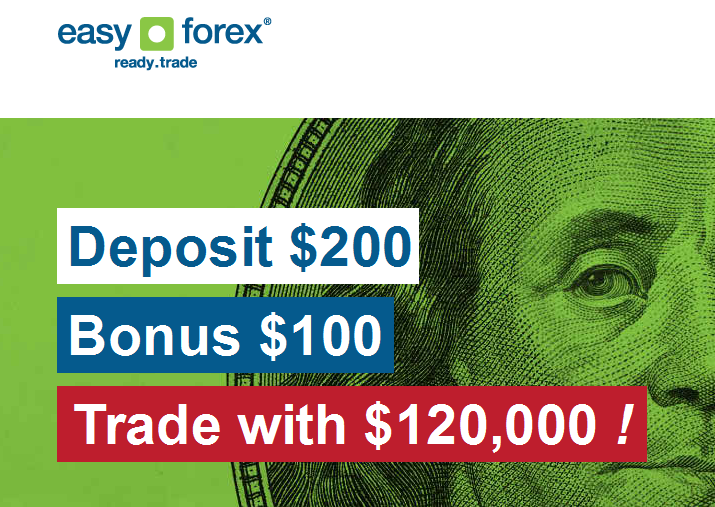 Iforex vs easy forex