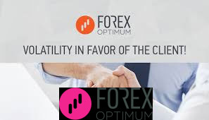 forex-opt