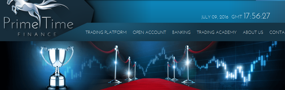 Forex Broker Rating  The best brokers on RatingFX