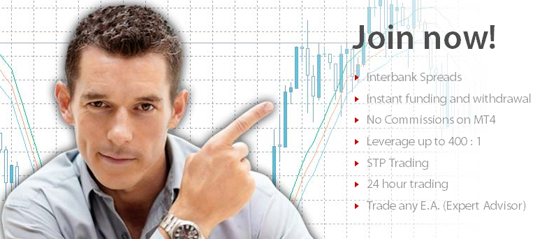 Account Funding | Tradeview Forex