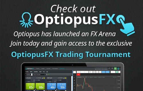 Free forex live account no deposit