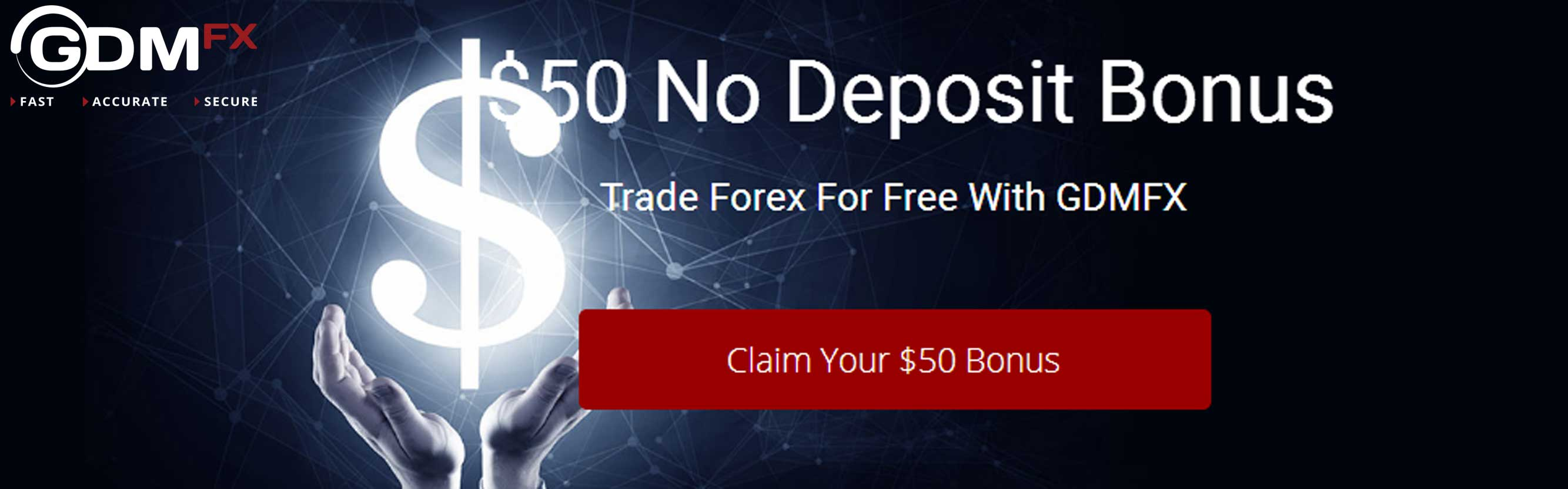 No deposit bonus for forex trading