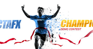 Forex Champion Demo Contest