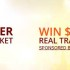 Weekly Market Contest
