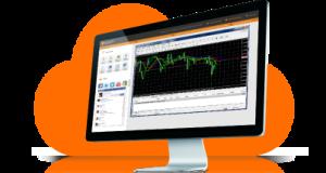 Free MetaTrader VPS Hosting with Cloud