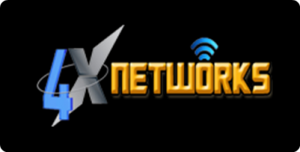 4XNetworks