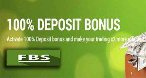 FBS-Bonus