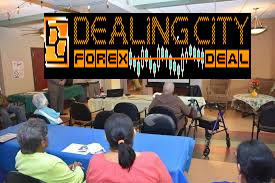 dealing-city