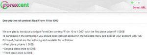 forex-cent-10