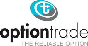 option-trade