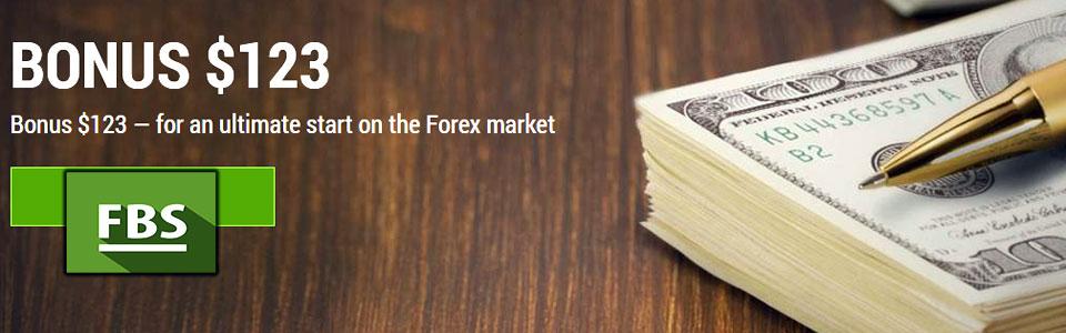 No deposit bonus forex 2020 without verification