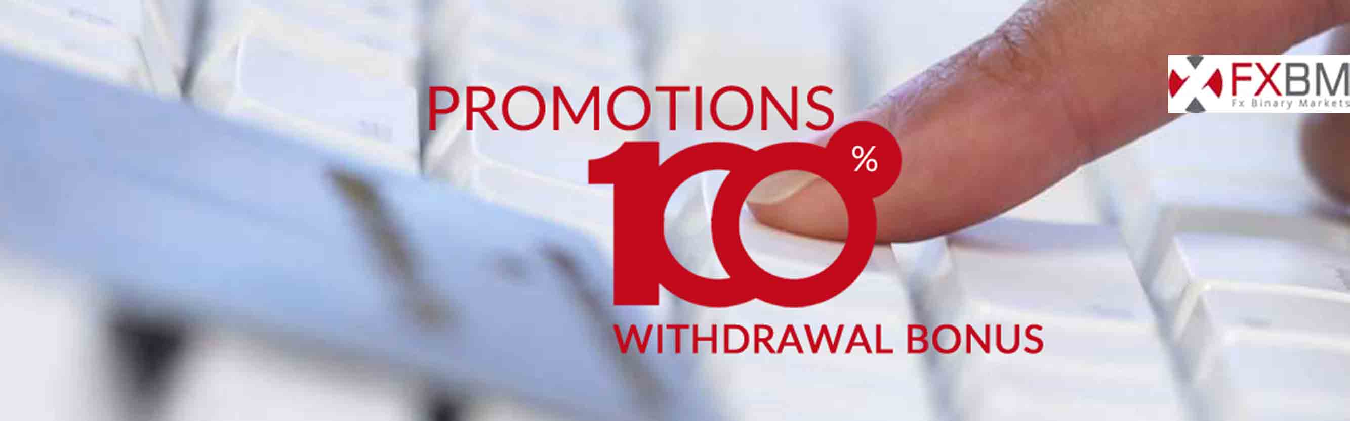 fxbm-100%-Withdrawal-bonus