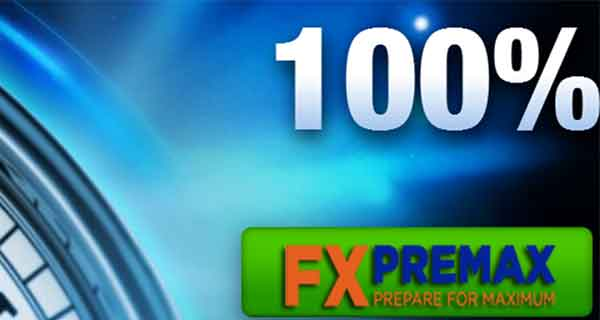 No deposit binary options - get $100 for free 2017