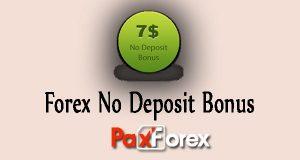 paxforex bonus
