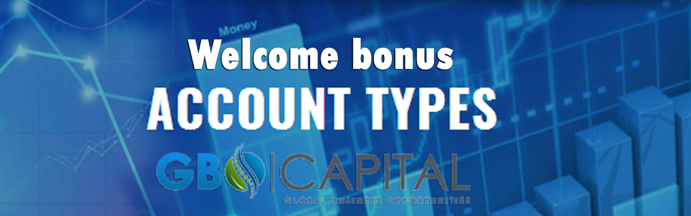 GBO-Capital-deposit-Bonus