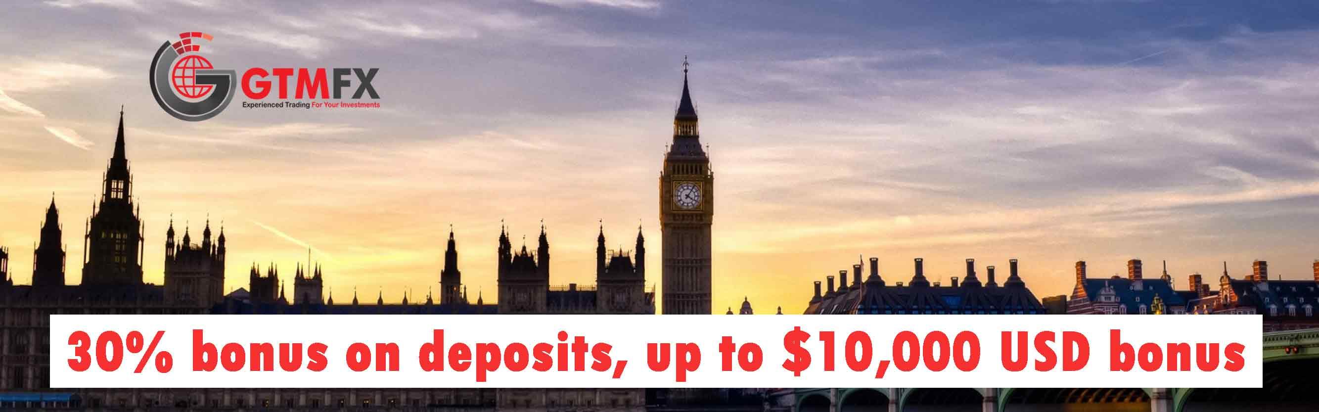 GTMFX-Deposit-Bonus