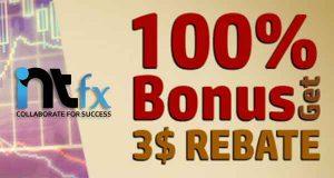integratefx-bonus