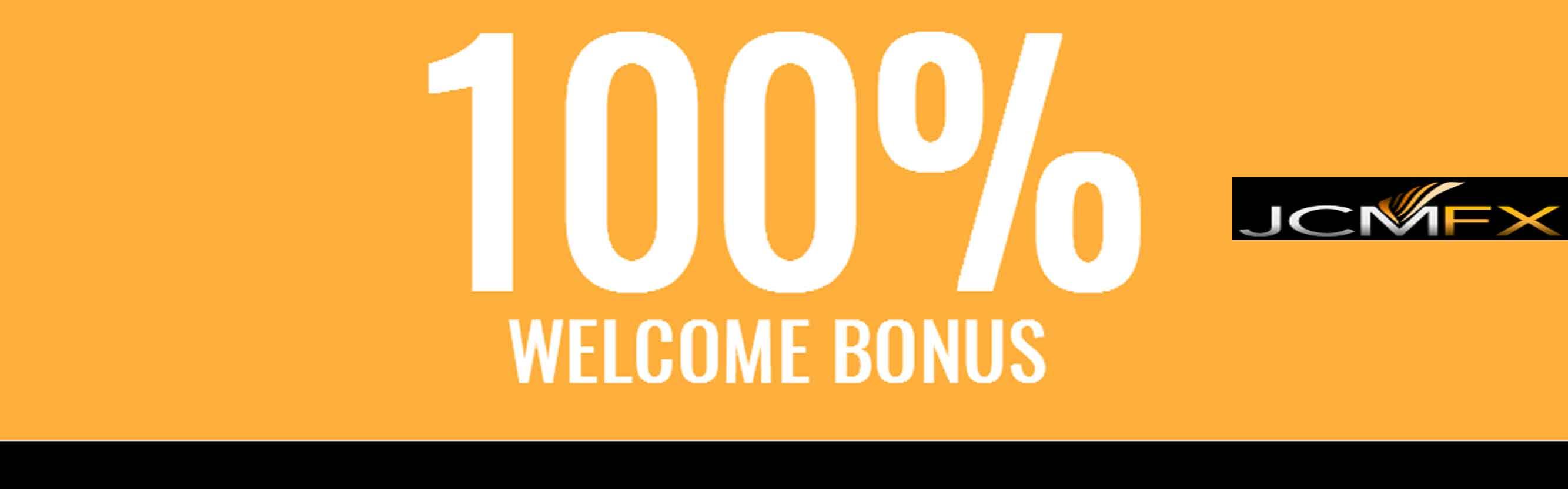 jcmfx deposit bonus