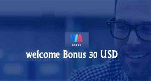 wmforex bonus