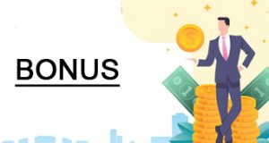 FX bonus