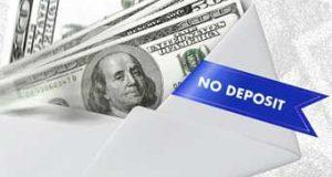 Without fund bonus